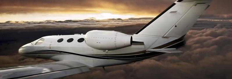 seg_aeronautico3