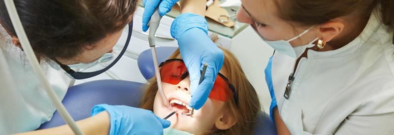 ben_dental