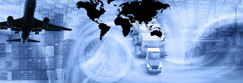 seg_risco_transporte